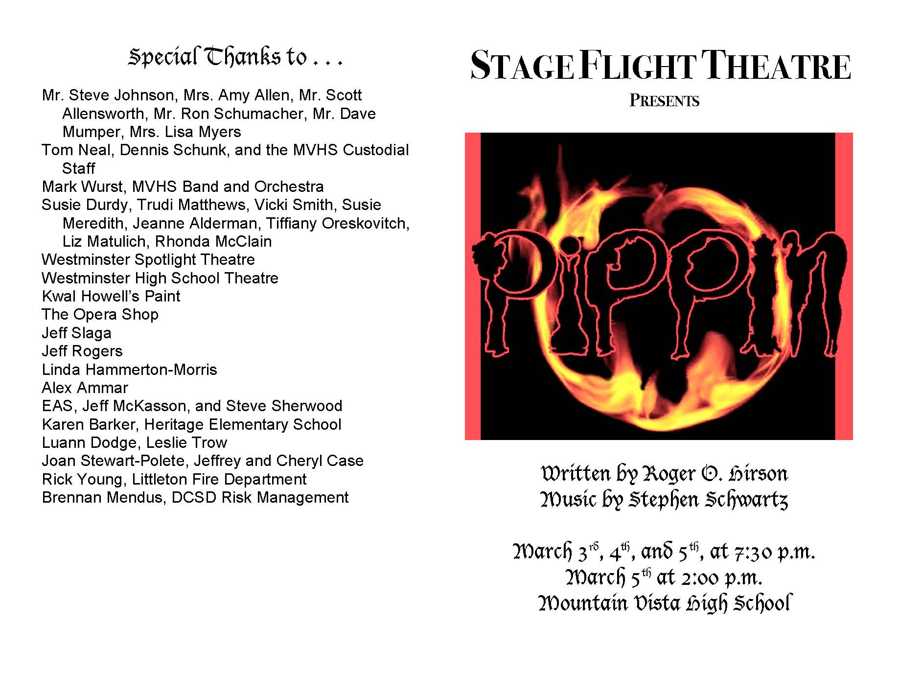 Pippin Program_Page_1