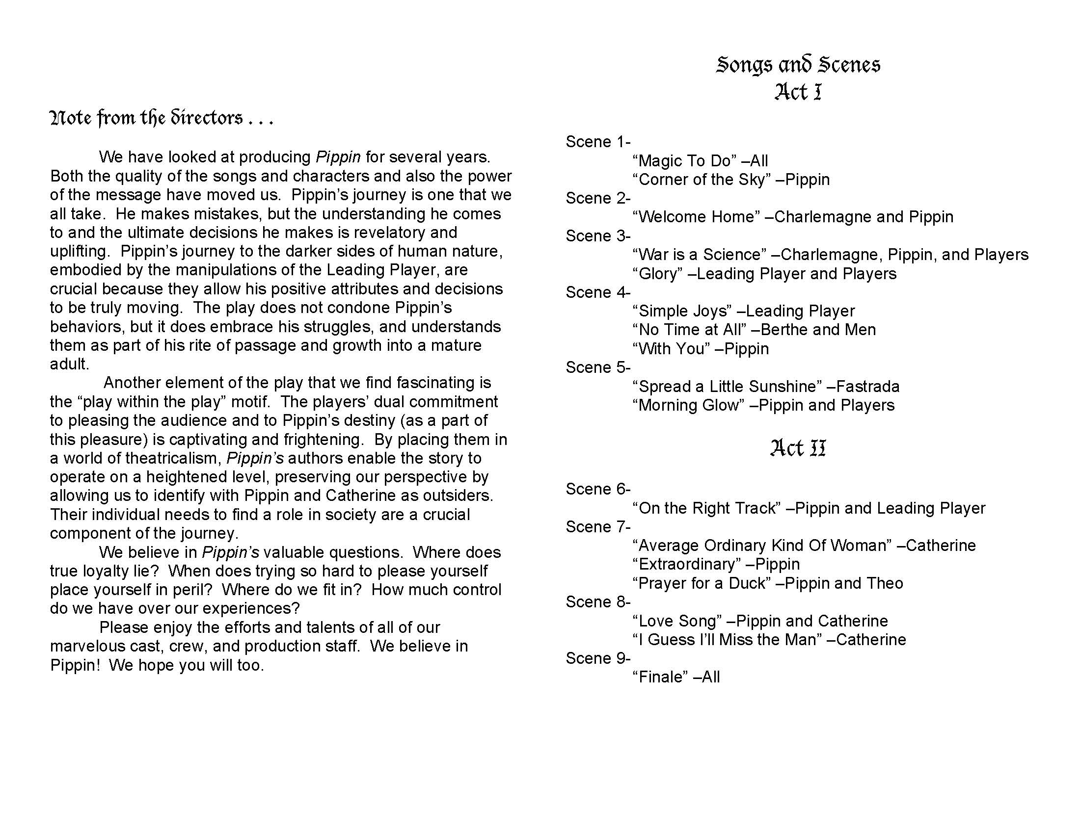Pippin Program_Page_2