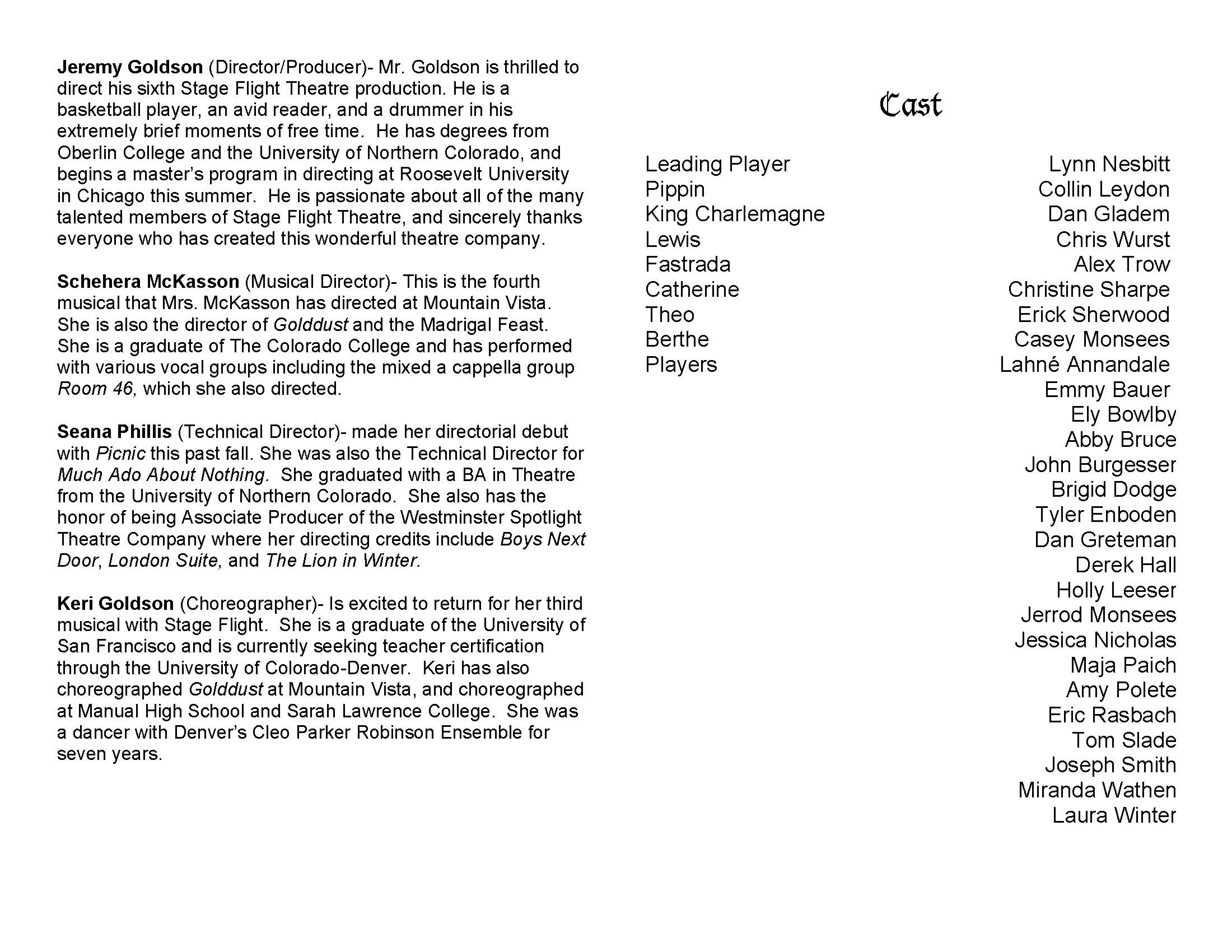 Pippin Program_Page_3